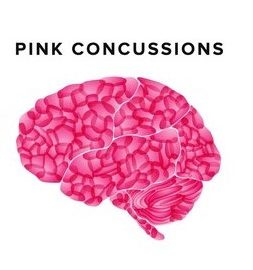 Pink Concussions | Brain Fitness Of Florida