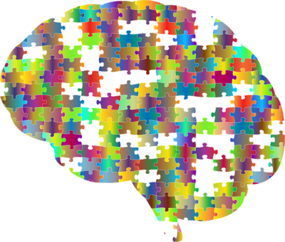 Brain Puzzle | Clearwater | Brain Fitness Center of Florida
