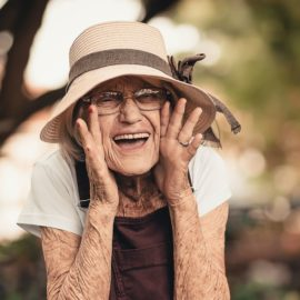 Memory Test For The Elderly | Brain Fitness