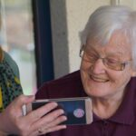 Memory Test For Dementia | Palm Harbor | Brain Fitness Centers of Florida